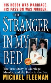 The Stranger In My Bed ebook by Michael Fleeman
