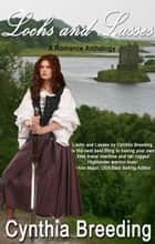 Lochs and Lasses ebook by Cynthia Breeding
