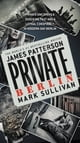 Private Berlin 電子書 by James Patterson,Mark Sullivan
