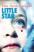 Little Star ebook by