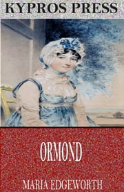 Ormond ebook by Maria Edgeworth