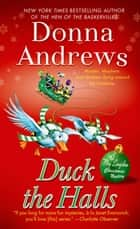 Duck the Halls ebook by Donna Andrews