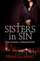 Sisters in Sin ebook by Primula Bond
