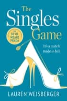 The Singles Game ebook by