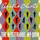 The Mysterious Mr Quin audiobook by