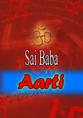Sai Baba Aarti ebook by THEHINDUISMBLOG.COM