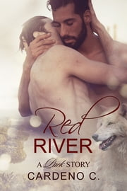 Red River ebook by Cardeno C.