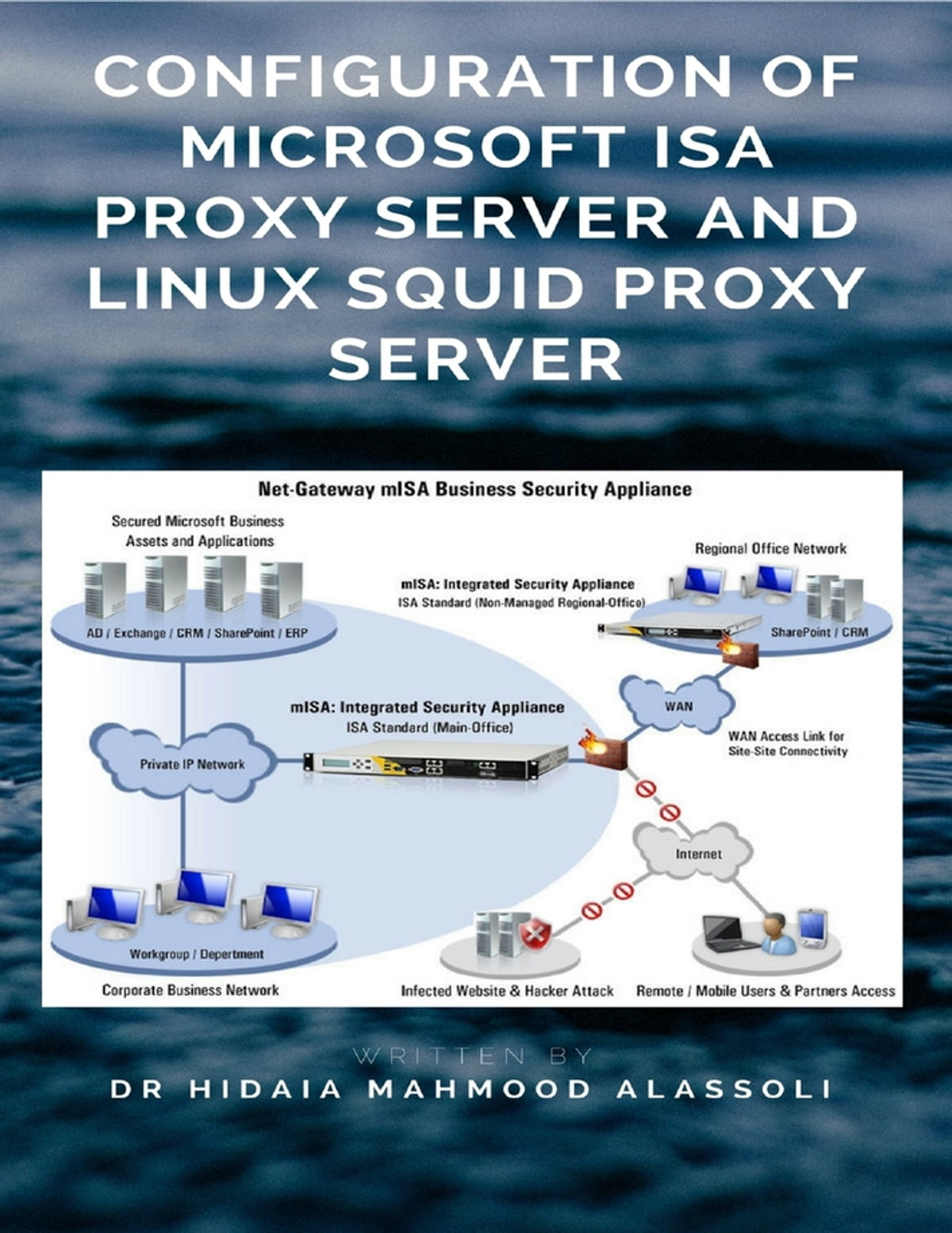 Download Proxy Server   Security Patch ... -