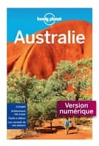 Australie 12ed ebook by LONELY PLANET