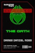 The Oath ebook by James Daniel Ross