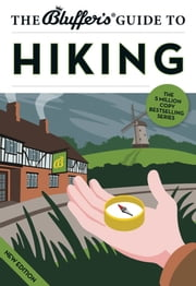 The Bluffer's Guide to Hiking ebook by Simon Whaley