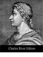 A Collection of Ovids Poems ebook by Publius Ovidius Naso