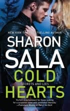 Cold Hearts 電子書 by Sharon Sala
