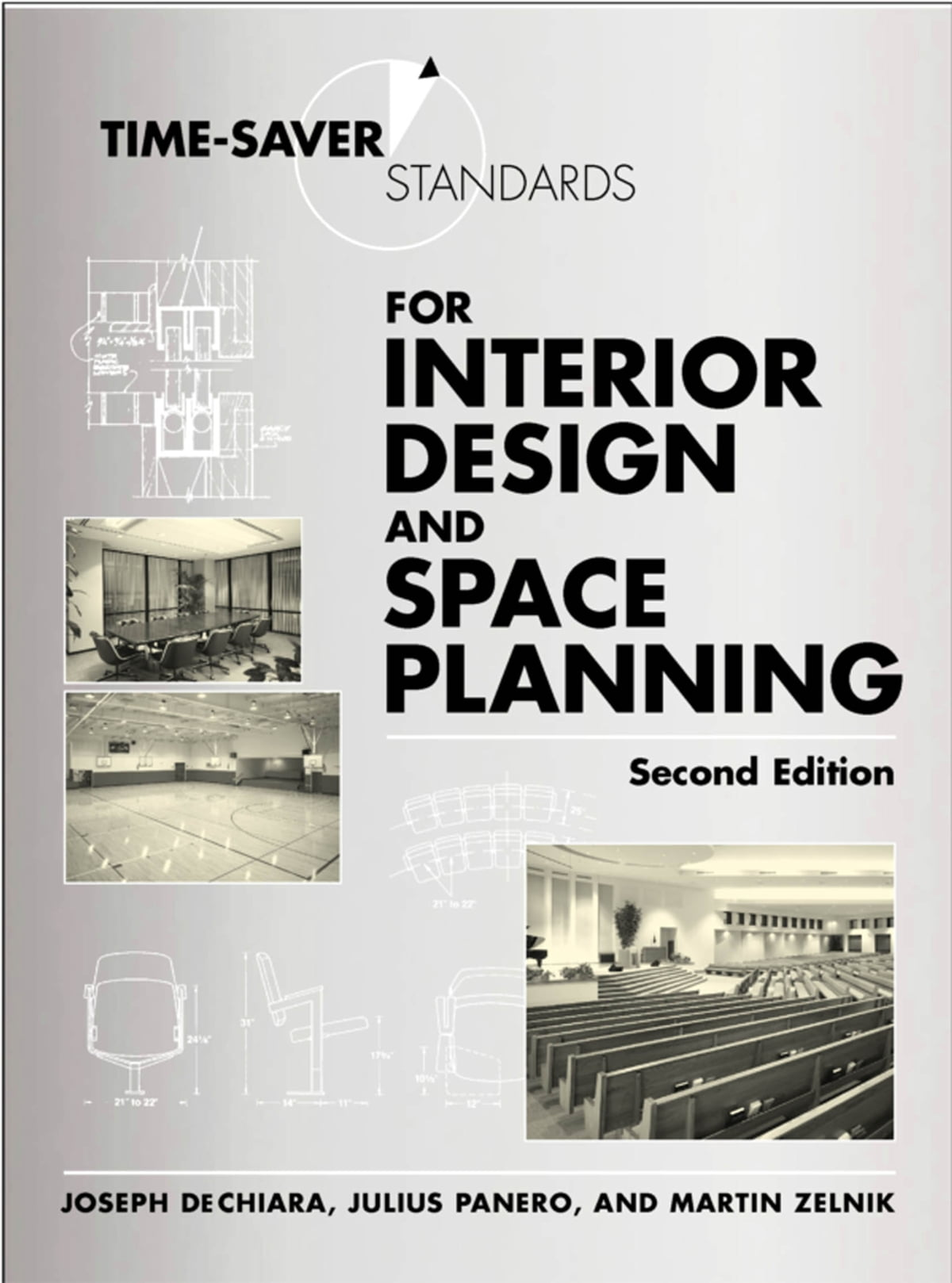 time saver standards for interior design and space planning ebook di rh kobo com time saver standards for interior design and space planning pdf free download time saver standards for interior design and space planning second edition pdf