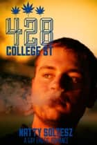 428 College St ebook by Natty Soltesz