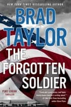 The Forgotten Soldier ebook by