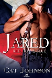 Jared ebook by Cat Johnson