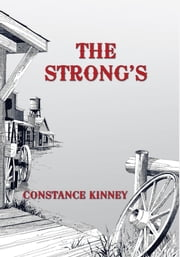 The Strong's ebook by Constance Kinney