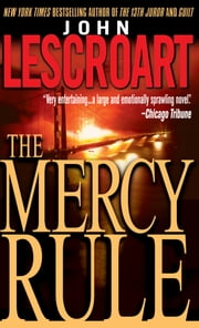 The Mercy Rule - A Novel ebook by John Lescroart