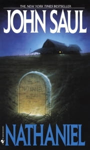 Nathaniel ebook by John Saul