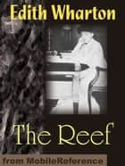 The Reef (Mobi Classics) ebook by Edith Wharton