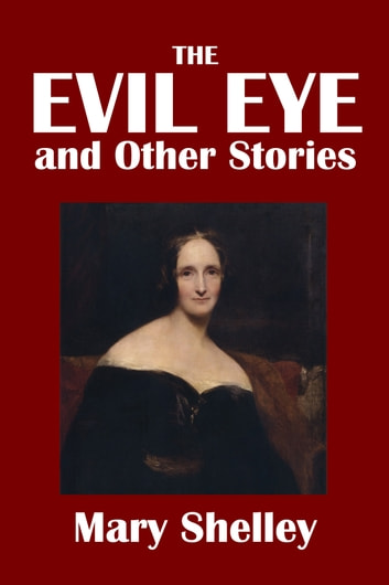 the biography of mary wollstonecraft shelley Mary wollstonecraft shelley (née godwin 30 august 1797- 1 february 1851) was a prolific english writer, and the offspring of distinguished parentage: her mother was feminist author mary wollstonecraft, and her father.