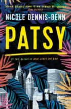 Patsy ebook by Nicole Dennis-Benn