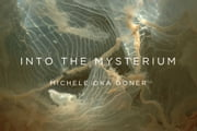 Into the Mysterium ebook by Michele Oka Doner