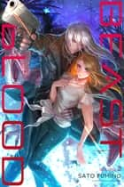 Beast Blood, Volume 2 ebook by Sato Fumino, Akira Egawa, Charis Messier