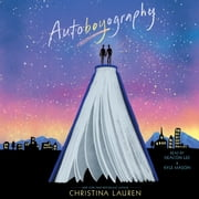 Autoboyography audiobook by Christina Lauren