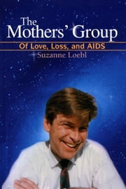 The Mothers' Group ebook by Suzanne Loebl