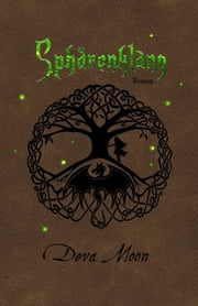Sphärenklang ebook by Deva Moon