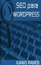 SEO para Wordpress ebook by Juanjo Ramos