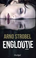 Engloutie ebook by