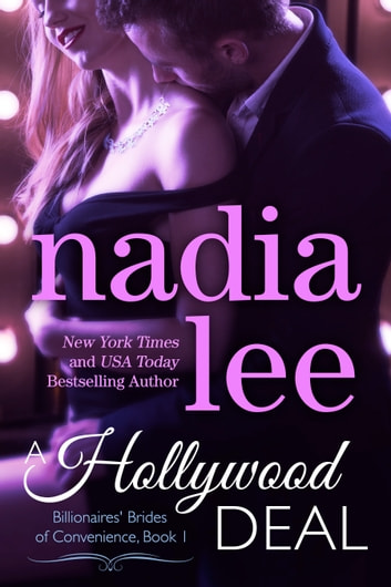 A hollywood deal ryder paige 1 ebook by nadia lee a hollywood deal ryder paige 1 ebook by nadia lee fandeluxe Gallery