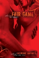 Fair Game ebook by Jasmine Haynes