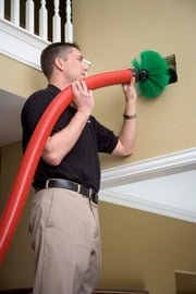 Air Duct Cleaning Service Start Up Sample Business Plan! ebook by Scott Proctor