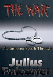 The Waif ebook by Julius Falconer