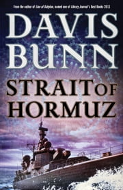 Strait of Hormuz ebook by Davis Bunn