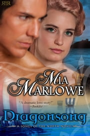 Dragonsong ebook by Mia Marlowe
