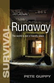 Runaway ebook by Pete Guppy