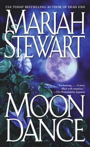 Moon Dance ebook by Mariah Stewart