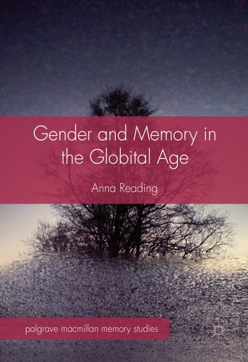 a study of gender memory
