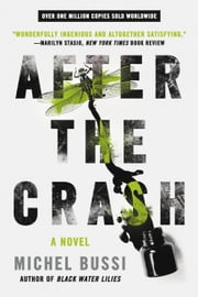 After the Crash - A Novel ebook by Michel Bussi