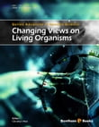 Advances in Genome Science Volume 1: Changing Views on Living Organisms