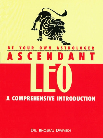 FULL INTRODUCTION OF ASCENDANT