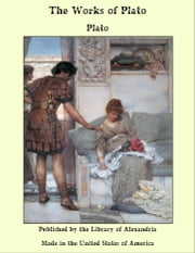 The Works of Plato ebook by Plato