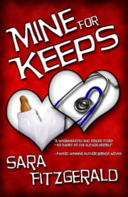 Mine For Keeps ebook by Sara Fitzgerald