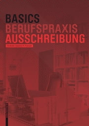 Basics Ausschreibung ebook by Tim Brandt,Sebastian Franssen
