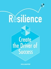 The Success Energy, Resilience ebook by HRI